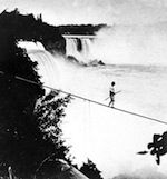 niagara falls-national film library of canada